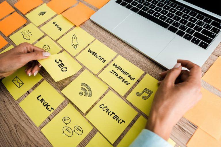 קישורים פנימיים לקידום אתרים